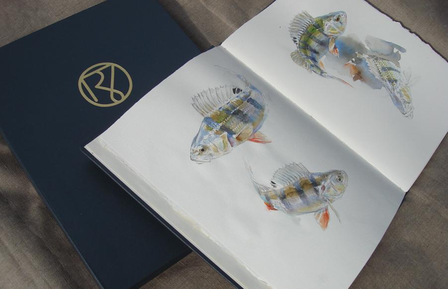 RJ_Sketchbook_01